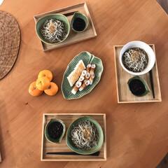 ジェンガラケラミック/食器/キッチン雑貨/雑貨 食器はジェンガラケラミックを少しずつ集め…