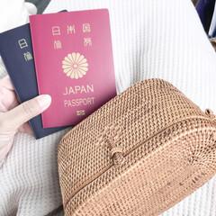 海外旅行/子連れ海外旅行/子連れ旅行/旅行/わたしのお盆 家族旅行の行き先はBaliです🛩 7時間…
