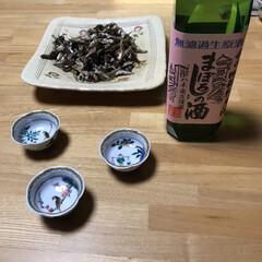 日本酒/おちょこ/九谷焼/お正月2020/キッチン雑貨 元旦の夜はいつも私の実家でごはん♬ おせ…