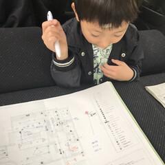 電気配線/マイホーム計画/マイホーム/リノベーション/リフォーム/GW/... リノベーション中のわが家の電気配線図 見…