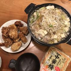イッタラ ティーマ プレート 21cm ホワイト IITTALA 16452 | イッタラ(皿)を使ったクチコミ「大食いユーチューバーが大好きで 夕方に見…」
