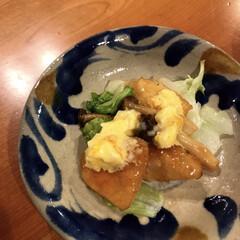 セール品 iwaki パック&レンジ システムセット・ミニ グリーン 1セット AGCテクノグラス 新生活 | AGCテクノグラス(食品保存容器)を使ったクチコミ「鶏肉はむね肉派です♡ 味はどっちも好きな…」(2枚目)