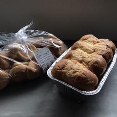 コストコ購入品/コストコおすすめ/コストコ/お弁当/キッチン/暮らし コストコの美味しかった&便利なやつ♡ 最…