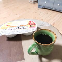 雪見だいふく/夜のおとも/コーヒー/おやつ/ジェンガラケラミック アジアカップ準決勝 キックオーーーフ! …