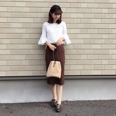 着回し/プチプラ/ジーユー/ファッション GUの190円(税別)パンプスです✨ 今…