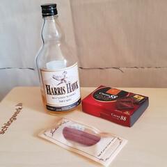 元日/酒/ウイスキー/あけおめ/新年/正月/... 明けましておめでとうございます! 本年も…