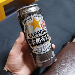 酒 サッポロ 発泡