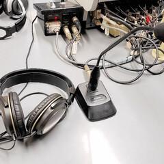 FMくしろ/ラジオ/ひらた家具店 そういえば先日、店長(弟)はラジオの収録…