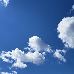 標茶/北海道/春っぽい/雲/空/おでかけ/... 配達先で1枚。 なんか絵画みたいな青空と…