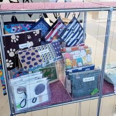 インテリア小物/インテリア雑貨/雑貨/小物/標茶/平田家具店/... ひらた家具店では近隣の小物作家さんの商品…