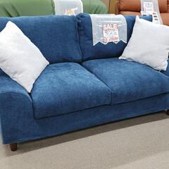 色合い/色 /クッション/ソファ/ソファー/家具/... ソファーの上にクッションを置いておきたい…