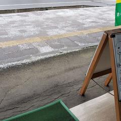 冬/雪/初雪/標茶/標茶町/道東/... ここ北海道の道東、標茶(しべちゃ)でも本…