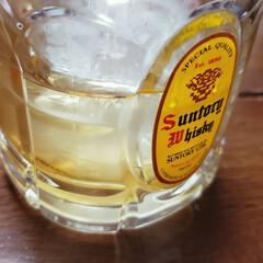 ウィスキー/酒/ひらた店長/ひらた家具店 店長(弟)、最近ウィスキーを飲んだりして…