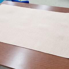 ひらた家具店/平田家具店/カーペット/じゅうたん/インテリア/絨毯/... カーペットって丸めて売られているものを広…