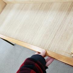 注意点/使い方/引出/引き出し/タンス/家具/... タンスなどの家具の引き出しって、長年使う…