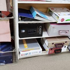 標茶/北海道/インテリア/カタログ/専門店/家具店/... これらはひらた家具店にあるカーペットやカ…