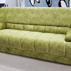 ひらた家具店/平田家具店/家具/ソファー/ソファ/形/... ソファーの形って色々とありますよね。 そ…