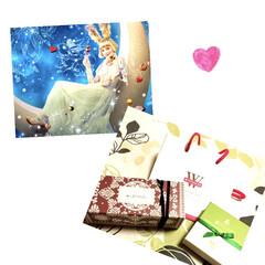 お土産/お嫁さん/アムール.デュ.ショコラ/名古屋タカシマヤ/チョコレート/バレンタイン/... 先程、お嫁ちゃんが、名古屋タカシマヤで開…