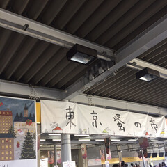 インテリア/古道具/アンティーク/蚤の市/東京蚤の市/雑貨/... 先日、東京蚤の市へ出かけてきました♬ こ…