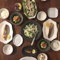 器/献立/家事/時短メニュー/インテリア/グルメ/... 時短の夕飯メニュー。 時短でも栄養バラン…