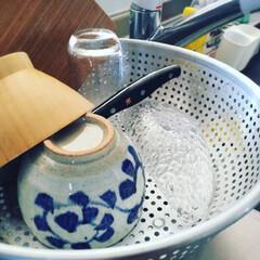 キッチン雑貨 我が家のキッチン道具大賞は アルミアルマ…