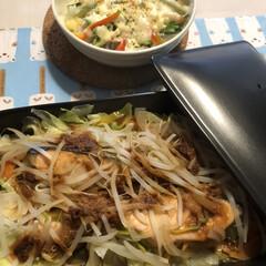 レンチンok/レンチン料理/レンチンレシピ/レンチン/簡単/令和の一枚/... レンチン料理  簡単に、美味しくレンチン…