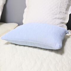睡眠の質/睡眠/枕/低反発枕/ニトリ/暮らし ご覧いただきありがとうございます。枕ジプ…