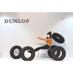 サヴィニャック/美術館/アート/2018/フォロー大歓迎/旅行/... 先週のお出かけは兵庫県立美術館へ。 【サ…(1枚目)