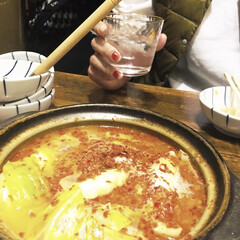 日本酒/秋/グルメ/フード みんなで日本酒会@渋谷ほの字