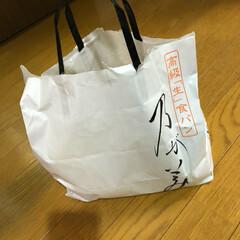 バームクーヘン/りんご/乃が美?!/豚バラとネギ炒め/鯖の塩焼き/紅白なます/... 今日の夕飯! 正月??じゃないのに、無性…(2枚目)
