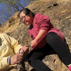 我が娘/3月21日/世界ダウン症の日 世界ダウン症の日 3月21日  ちょっと…