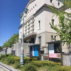美術館/フェルメール/絵画鑑賞/わたしのGW/ゴールデンウィーク/LIMIAおでかけ部/... 大好きなフェルメールを大阪市立美術館へ見…