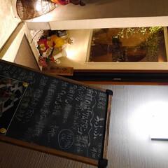 韓国家庭料理/京都の美味しいお店/女性一人でも入れるお店/リーズナブルで美味しい/参鶏湯/チャプチェ/... 「韓国家庭料理」の美味しさを リーズナブ…