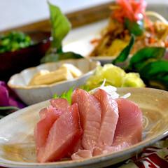 野菜炒め/高野豆腐/具沢山お味噌汁/ハカツオ/フォロー大歓迎 こんばんは^ ^ 今日の夕飯です。  今…(1枚目)