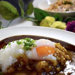 食材整理/LIMIAごはんクラブ/おうちごはんクラブ 今夜の夕飯です(*^^*)  今日の夕飯…(1枚目)