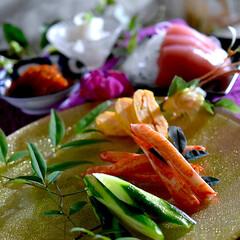 お味噌汁/カブの酢漬け/手巻き寿司/フォロー大歓迎 皆様こんばんは^ ^  今日の夕飯です^…
