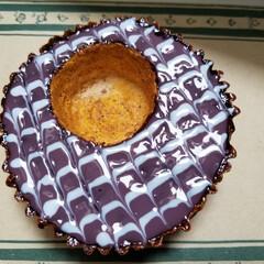 春のフォト投稿キャンペーン/ハンドメイド/わたしのお気に入り/モルタルケーキ/モルタル鉢 モルタルケーキ鉢♪ 艶々になりました(*…