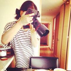 料理教室/レッスン/横浜/磯子 我が家で雑誌の取材。