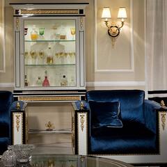 キャビネット,/高級家具専門店ユーロカーサ/ヨーロッパの家具, スペインを代表する家具メーカーMarin…