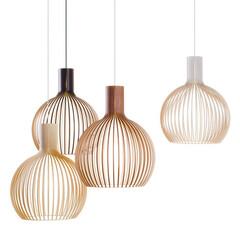 ペンダント照明/照明器具/照明(ライト)/フィンランド/北欧照明 Octo 4240(オクト・ペンダントラ…