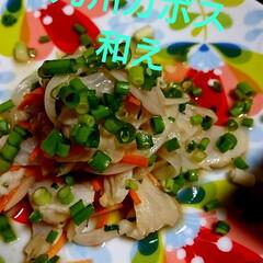 松川/令和の一枚/LIMIAごはんクラブ/おうちごはんクラブ/地元のオススメ 釣り好き友から、好奇心魚✨💍✨ 松川は頂…(3枚目)