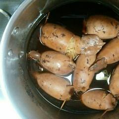 イカ飯/おうちごはんクラブ イカを貰ったので初イカ飯を作りました。 …