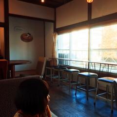 ドーナツ/カフェ/古民家カフェ/三崎ドーナツ/三崎港/三崎口/... 三崎港の三崎ドーナツに行きました。 古民…
