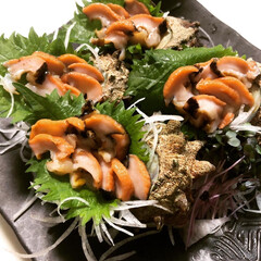 今日の晩ご飯/サザエ/夏対策/スタミナご飯/スタミナ丼/夏に向けて/... 島根の親戚から実家に送られてきたサザエ …