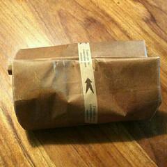 蝋引き/マスキングテープ/生活雑貨/キッチン/カフェ 蝋引き紙とこのマステとの組み合わせがたま…