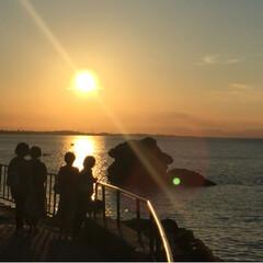 夏の想い出/御朱印/女子旅 初めての5人女子旅! 横浜から車で片道5…