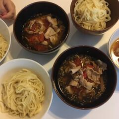 イッタラ ティーマ ボウル 15cm ホワイト | イッタラ(鉢、ボウル)を使ったクチコミ「料理研究家のSHIORIさんレシピ。トマ…」