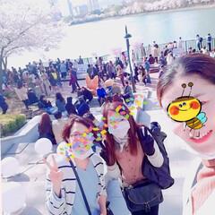 韓国旅行 韓国旅行Part2  1枚目は、益善洞っ…(7枚目)