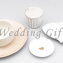 ギフト/引き出物/結婚祝い/内祝い/御祝/プレゼント/... 結婚式に参列いただいた方々に感謝の気持ち…