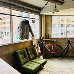 オーダー家具/店舗デザイン/リノベーション/リフォーム/DIY/家具 ワークスペース‼︎  Lixリノベーショ…